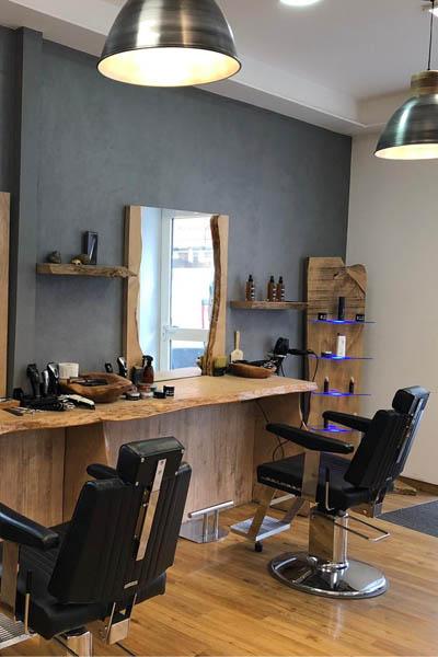 Friseur in München Pasing gesucht?